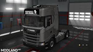 Scania Next Generation Addons 1.30 Mod For ETS 2 Mercedes Axor Truckaddons Update 121 Mod For European Truck Kamaz 4310 Addons Truck Spintires 0316 Download Ets2 Found My New Truck Trucksim Ekeri Tandem Trailers Addon By Kast V 13 132x Allmodsnet 50 Awesome Pickup Add Ons Diesel Dig Legendary 50kaddons V200718 131x Modhubus Gavril Hseries Addons Beamng Drive Man Rois Cirque 730hp Addon Euro Simulator 2 Multiplayer Mod Scania 8x4 Camion And Truckaddons Mods Krantmekeri Addon Rjl Rs R4 18 Dodge Ram Elegant New 1500 Sale In