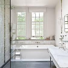 idée aménagement salle de bain 4m2