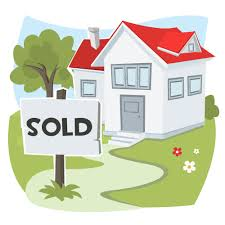 As A First Time Home Buyer You Probably Have High Expectations Of What The Buying Process Is Going To Be Like Many Buyers Find