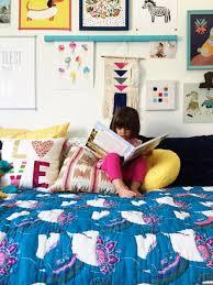 Gypsy Home Decor Book bedroom charming boho bedroom for interesting bedroom decoration