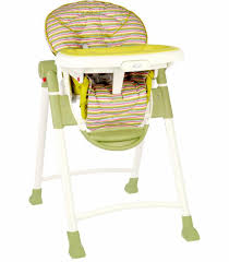 Evenflo Modtot High Chair Instructions by Graco High Chair Bear High Chair Graco High Chair Booster