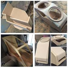 This One Is Going To Be One Sick Center Console Box For 2-15's ... 2002 To 2016 Dodge Ram Quad And Crew Cab Truck Dual Sub Box Sound Qpower Shallow Single 12 Sealed Truck Subwoofer Sub Box 1825 X How Build A Box For 4 8 Subwoofers In Silverado Youtube 072013 Chevy Ext Cab Loaded Kicker 10 Chevrolet Extended Speaker 2007 And Up Rider Speaker Plans Diy Woodworking Alpine Oem Subwoofer Dash Speaker Upgrade Dodge Cummins Diesel Ideas Ivoiregion Fresh I Want This The Back Universal Regular Compc Cwcs12 Dual Black