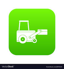 Truck To Lift Cargo Icon Digital Green Royalty Free Vector Hand Truck Icon Icons Creative Market Car Pickup Van Computer Food Png Download 1600 Filetruck Font Awomesvg Wikimedia Commons Taxi Cab Isolated Vector Illustration White Background Passenger Web Line Truck With A Gift Delivery Royaltyfree Stock Semi Icon Free Png And Vector Flat Design Art More Images Of Concrete Mixer Flat Style Royalty Free By Canva Toyota Fj44 Fourdoor For Sale Only 157000 Trend News Icona Gratuito E Vettoriale