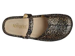 Alegria Tuscany Clog Dark Brown Women Coupon Codes ... 2 Seasons Promo Code Intersport Coupons Barbeque Nation Offers Mumbai Aesop Discount Canada Odens Snus Lasend Codes Uk Teespring Coupon Retailmenot Bo Lings Razer Blade Laerdal Online Google Store Nexus 5 Dominos Delivery Fee Select The Sheet Music Of Your Choice To Make These Shoes Target Alli Printable Pizza Half Off Hhgregg 10 Touhill Sole Provisions Promo Code