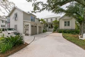 Melcer Tile South Carolina by Turning Heads Charleston Home Design Magazine Blog