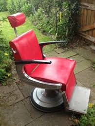 Ebay Australia Barber Chairs by Professional Folding Portable Light Hairdressers Hairdressing