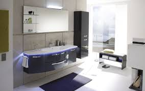 was sind die badezimmer trends 2014 badmöbel markenshop