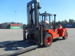 Linde H160 354 10 Ton Plus Counter Balance Heavy Fork Trucks For ... Linde Forklift Trucks Production And Work Youtube Series 392 0h25 Material Handling M Sdn Bhd Filelinde H60 Gabelstaplerjpg Wikimedia Commons Forking Out On Lift Stackers Traing Buy New Forklifts At Kensar We Sell Brand Baoli Electric Forklift Trucks From Wzek Widowy H80d 396 2010 For Sale Poland Bd 2006 H50d 11000 Lb Capacity Truck Pneumatic On Sale In Chicago Fork Spare Parts Repair 2012 Full Repair Hire Series 8923 R25f Reach