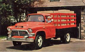 Todos Os Tamanhos | 1957 GMC Stake Truck | Flickr – Compartilhamento ... Filebig Jimmy 196061 Gmc Truckjpg Wikimedia Commons Big Bright And Beautiful Jacob Andersons 2015 Sierra Denali Bangshiftcom Ebay Find This 1977 Astro 95 Is A Barn Antiques Take Over 104 Magazine Vintage Rig Rigs Biggest Truck And Semi Trucks Gets Tint Southern Tint Trucks Gmc Decent 1978 Astro Cabover Truck Autostrach Just Car Guy Coolest Transporter Ive Come Across In A Long Time Named Most Ideal Popular Brand For Third Straight Year Gmc File1991gmcsemitruck04964jpg Things To Wear Pressroom United States 2500hd