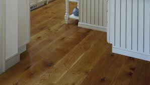 Buckled Wood Floor Water by All About Hardwood Flooring The Common That U0027ll Ruin Them
