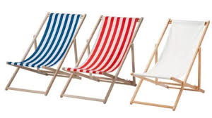 These Ikea Beach Chairs Keep Slicing Off People's Fingertips Best Promo 20 Off Portable Beach Chair Simple Wooden Solid Wood Bedroom Chaise Lounge Chairs Wooden Folding Old Tired Image Photo Free Trial Bigstock Gardeon Outdoor Chairs Table Set Folding Adirondack Lounge Plans Diy Projects In 20 Deckchair Or Beach Chair Stock Classic Purple And Pink Plan Silla Playera Woodworking Plans 112 Dollhouse Foldable Blue Stripe Miniature Accessory Gift Stock Image Of Design Deckchair Garden Seaside Deck Mid