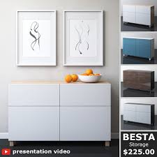 Here Are 12 Ways IKEA Is Acing Pantones Color Of The Year
