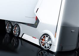 Audi Truck Concept All Electric Rendered Trucks Look Interesting ... Audi Trucks Best Cars Image Galleries Funnyworldus Automotive Luxury Used Inspirational Featured 2008 R8 Quattro R Tronic Awd Coupe For Sale 39146 Truck For Power Horizon New Suvs 2015 And Beyond Autonxt 2019 Q5 Hybrid Release Date Price Review Springfield Mo Fresh Dealer If Did We Wish They Looked Like These Two Aoevolution Unbelievable Kenwortheverett Wa Vehicle Details Motor Pics Sport Relies On Mans Ecofriendly Trucks Man Germany Freight Semi With Logo Driving Along Forest Road
