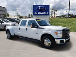 Ford F350 Trucks For Sale In Bartow, FL 33830 - Autotrader Used 2015 Ford F150 For Sale Bartow Fl New And Car Dealer In Escapes For Plant City Less Than 1000 Dollars Our Local Cartersville Ga Cars Trucks Sales Kelley Buick Gmc Lakeland Tampa Orlando Stingray Chevrolet Chevy Near Mulberry 2016 33830 Autotrader On Cmialucktradercom F350 33831 2017 33801 F250 Received Their 19th Presidents Award Commercial Youtube