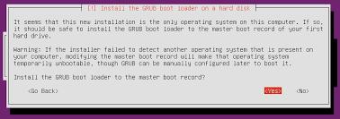 Install Lamp Ubuntu 1404 by Howto Install Ubuntu Server 14 04 Lts