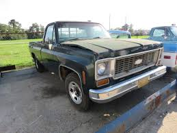 1974 Chevrolet C10 At Auction #2176464 - Hemmings Motor News 1974 Chevrolet C10 454t400 Wwwjustcarscomau Ck Truck For Sale Near Cadillac Michigan 49601 The Hottest 25 Collector Cars This Summer Hagerty Articles P30 Tpi Crew Cab C30 Old Trucks Pinterest Chevy Pickup Stock Photos Chevrolet K 10 Cheyenne Super Pick Up 14000 Pclick Au Silverado 11 Oldtimertreffen Cloppenb Flickr Blackie Travis Noacks Cheyenne Super Fuel Curve