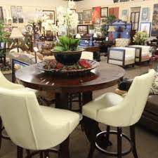 Furniture Buy Consignment 16 s Used Vintage