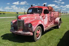 File:1949 International Harvester KB-5 Fire Truck (14924250678).jpg ... 1949 Intertional Kb2 For Sale Truck Regular Cab Short Bed For Kbs7 Freight Body Old Parts Kb1m Information And Photos Momentcar Kb1 Flat Classiccarscom Cc1086994 Mark Bergkvist Pickup Kb3 Moexotica Classic Car Sales Cc1015754 Harvester Classics On Autotrader Sale Near Cadillac Michigan Halfton Service Truck Jpm Ertainment Kb7 This Very Nice Looking Internation Flickr