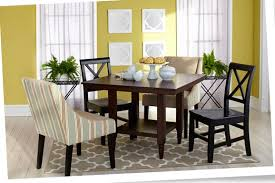 enchanting target kitchen chairs 1000 ideas about dining chairs on