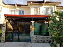 100 House Na And Lot Reprice On Carousell