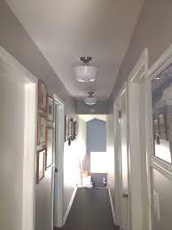 home accecories sconces hallway lighting fixtures home design