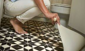 Plastic Floor Covering Roll Lovely Pros And Cons Of Resilient Vinyl Flooring