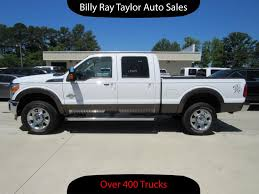 Buy Here Pay Here Cars For Sale Cullman AL 35058 Billy Ray Taylor ... Ram 2500 For Sale In Paris Tx At James Hodge Motors Used Diesel Trucks Dfw North Texas Truck Stop In Mansfield Expeditorhshot Custom Houston 2008 Ford F450 4x4 Super Crew Ekstensive Metal Works Made For Pasadena Tx Beautiful Dodge Dually Lifted Moore Chevrolet Silsbee Chevy Dealer Near Me Highway 6 Autonation F350 Classics On Autotrader 1984 Silverado 3500 Crewcab 33 C30 Sale
