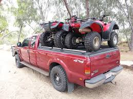 anyone have the diamondback cover page 4 ford truck