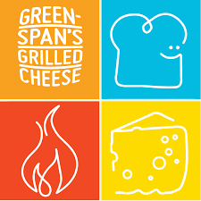 Greenspan's Grilled Cheese Food Truck Cater Archives Grilled Cheese Trucks Roxys Brick And Mortar Greepans Grater Ladybug Blog Exploits La Street Fest For Haiti Roaming Hunger The Home Facebook The Melty Buzz Original Super Long Line Up Moms Vanfoodiescom Menu