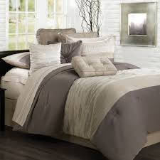 Echo Jaipur Bedding by City Chic Bedding Collection Beautiful Bedding Pinterest