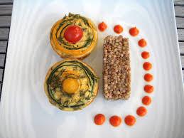 cuisine lille cours de cuisine végétarienne vegan à lille activité à lille