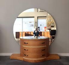 100 Seattle Modern Furniture Stores Vintage Mid Century Niture Houston Los Angeles Toronto Retro
