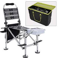 Amazon.com : ZAQI Fishing Chair With Rod Holder And Adjustable Legs ... Fishing Pole Bracket Rod Mount Steel High Strength Outdoor Fish Holder Stand Telescoping Tool Gear Pesca Bpack Chair With Cup And Outsunny Alinum Folding Camp Grey Details About 12 Rest Rack Organizer Alloy Portable Home Design Ideas Vulcanlyric Review 3 Rods Frofessional Camping Ultra Lincolnton Wood Reel Garage Wall Carrier Cheap Find Deals On
