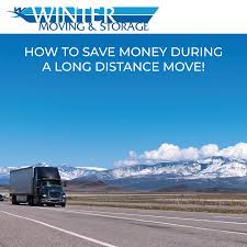 4 Helpful Ways To Save Money During A Long Distance Move | Winter Moving Best Charlotte Moving Company Local Movers Mover Two Planning To Move A Bulky Items Our Highly Trained And Whats Container A Guide For Everything You Need Know In Houston Northwest Tx Two Men And Truck Load Truck 2 Hours 100 Youtube The Who Care How Determine What Size Your Move Hiring Rental Tampa Bays Top Rated Bellhops Adds Trucks Fullservice Moves Noogatoday Seatac Long Distance Puget Sound Hire Movers Load Unload Truck Territory Virgin Islands 1