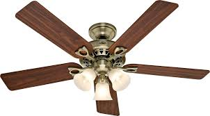ceiling fans with lights home depot fan installation room