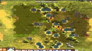 Forge Of Empires Halloween Event 2014 by Mons Suiry Battle Bloodstained Forge Of Empires Wiki