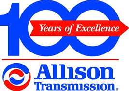 Mesilla Valley Transportation Maximizes Fuel Economy With Allison ... How One Fleet Leverages Technology And Best Practices To Reduce Mvt Marchapril 2017 By Services Issuu Tnsiams Most Teresting Flickr Photos Picssr 7 Truckers Showcase Fuelsaving Tech In Crosscountry Roadshow Attic Rrg Membership Mesilla Valley Transportation Business Of The Month October 2015 Newsletter Truck Bus Bigwheelsmy Tshirts Fine Art America Valley Transportation Youtube