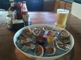 The Shed Gulfport Ms Food Network by 14 Best Gulfport Ms Images On Pinterest Cocktails Seafood