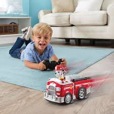 My First PAW Patrol RC Vehicle - Hammacher Schlemmer Kids Pretend Play Remote Control Toys Prices In Sri Lanka 2 Units Go Rc Truck Package Games On Carousell The Car Race 2015 Free Download Of Android Version M Racing 4wd Electric Power Buggy W24g Radio Control Off Road Hot Wheels Rocket League Rc Cars Coming Holiday 2018 Review Gamespot Jcb Toy Excavator Bulldozer Digger For Sale Online Brands Prices Monster Crazy Stunt Apk Download Free Action Game 118 Scale 24g Rtr Offroad 50kmh 2003 Promotional Art Mobygames