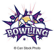 Bowling Illustrations and Clipart 54 994 Bowling royalty free
