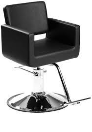 Beauty Salon Chairs Ebay by Home Salon Equipment