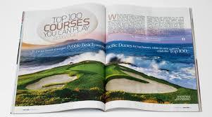 Pumpkin Ridge Golf Ghost Creek by Top 100 Public Golf Courses 2017 Golf Com