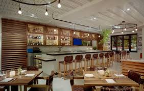 Tommys Patio Cafe by Tommy Bahama U0027s In Laguna Beach