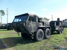 2004 Oshkosh MK48 For Sale In Williamsburg, VA By Dealer Still Working Okosh Plow Truck 2004 Mk48 For Sale In Williamsburg Va By Dealer M928 Military Cargo Equipment Sales Llc 1981 66 Flatbed Beeman 1979 Kosh F2365 For Sale In Manchester New Hampshire Medium Tactical Vehicle Replacement Wikipedia Powerful Vehicles Civilians Can Own Machine Bangshiftcom 1950 W212 Dump On Ebay 2000 Ff2346 Water Auction Or Lease Eastwood Wt2206 Super Snow Youtube 1996 Mpt Tpi Cporation Wikiwand