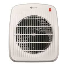 radiateur soufflant pour salle de bain achat radiateur soufflant