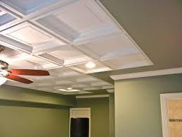 antique tin ceiling tiles steel garage liner panels tin ceilings