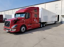 100 Quest Trucking JOHN QUEST TRUCKING Canyon Lake Texas Get Quotes For Transport