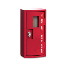 Recessed Fire Extinguisher Cabinet Mounting Height by Fire Extinguisher Cabinets