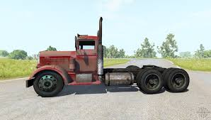 B For BeamNG Drive Gourmet Food Trucks For Sale Archdsgn Bc Line Drivers Pre1965 Truck Collection Overwaitea Foods Ep 513 4332 Jacks Gang Arrives Over Dave Porters Hanks Huntflatbed And Norseman Do I80 Again Pt 11 Chevy K10 Truck Restoration Phase 1 Acquisition Engine Rehab Time At Home In Colorado Finally Back On The Road Live One Last Visit To My Spot 2012 1912 Backhoe Service Inc The Worlds Newest Photos By Highway Hank Flickr Hive Mind B Mafia Wiki Fandom Powered Wikia Hall Sons Transport Walk Around Youtube