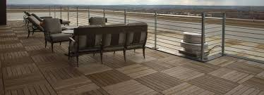 Ipe Deck Tiles This Old House by Wood Deck Tiles U0026 Porcelain Pavers For Roof Decks U0026 Outdoor Flooring